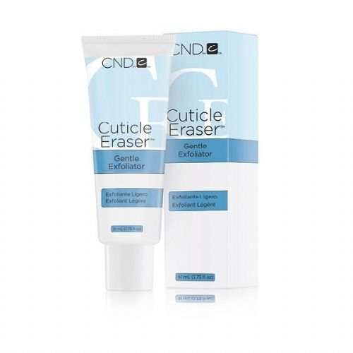Cuticle Eraser  50ml